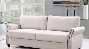 Sam Moore Leather Sofa by Sam Moore Chairs Sam Moore Club Chair Winsome White Cheap Accent