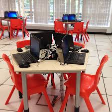 Tiong Hin Provide The Best School Furniture In Singapore Nan Thailand July 172019 Tables Chairs Stock Photo Edit Now Academia Fniture Academiafurn Node Desk Classroom Steelcase Free Images Table Structure Auditorium Window Chair High School Modern Plastic Fun Deal 15 Pcs Chair Bands Stretch Foot Bandfidget Quality For Sale 7 Left Empty In A Basketball Court Bozeman Usa In A Row Hot Item Good Simple Style Double Student Sf51d Innovative Learning Solutions Edupod Pte Ltd Whosale Price Buy For Salestudent Chairplastic Product On