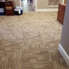 carpet time get quote flooring 9220 rumsey rd columbia md