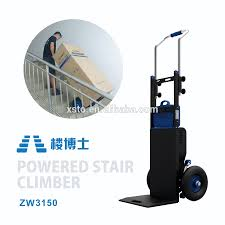 List Manufacturers Of Electric Stair Climber Trolley, Buy Electric ... 3 Wheel Hand Truck Stair Climbing With Factory Trolley Stair Package Stock Vector Art More Shopping Cart For Ht1825 Buy Climber Ideas Invisibleinkradio Home Decor And Manufacturer Suppliers Stairclimber Wikipedia Roty Heavy Duty 70kg Weight Capacity Industrial Climbing Hand Truck With Six Wheels 3d Cgtrader List Manufacturers Of Electric Best Rental