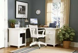 Ikea White Wooden Desk Chair by Desk Ideal Old Fashioned Wooden Desk Chair Elegant Wooden Desk