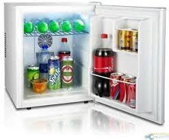 refrigerateur de bureau réfrigérateur bar mini frigidaire 48 l bureau chambre hotel