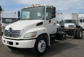 100 Dump Trucks For Rent Arizona Commercial Truck Sales LLC Truck Sales Truck Al Truck