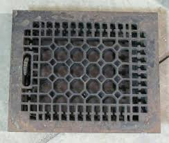floor furnace grate safe carpet vidalondon
