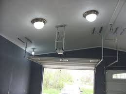 Lighting Solutions For Cathedral Ceilings by Vaulted Ceiling Garage Doors Installation Vaulted Ceiling Garage