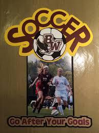 Soccer Themed Bedroom Photography by Soccer Locker Tag Locker Tags For Soccer Pinterest Soccer
