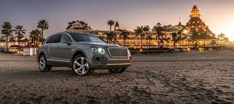 Bentley La Jolla | An O'Gara Coach Brand | San Diego, California Howard Bentley Buick Gmc In Albertville Serving Huntsville Oliver Car Truck Sales New Dealership Bc Preowned Cars Rancho Mirage Ca Dealers Used Dealer York Jersey Edison 2018 Bentayga Black Edition Stock 8n021086 For Sale Near Chevrolet Fayetteville North And South Carolina High Point Quick Facts To Know 2019 Truckscom 2017 Coinental Gt W12 Coupe For Sale Special Pricing Cgrulations Isuzu Break Record