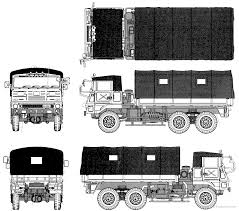 Blueprints > Trucks > Trucks > Mitsubishi Type 73 JGSDF 3.5t Truck Ecwvta Important Volvo Whole Vehicle Type Approval For European Trucks Volkswagen Classic Sale Classics On Autotrader Crash And Fatalities All Types Honda Tn360 Mini Trucks Panel Van Kltype Buy Cnhtc Sinotruk Howo Right Hand Drive Truck 89tons 4x2 Box Filefood Trucks Pitt 08jpg Wikimedia Commons Campbell County Commercial Engine 3 Wildland Fire Order Products Lease Service Of Toyota Forklift The Best Of Moving For Movers Toronto 365 Days Bedford K 1952 China Boxvan Typebox Cargolightdutylcvlorryvansclosedmicro Jac 4x2 5000l Barrel Garbage Side Loader