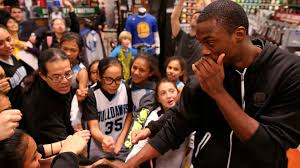 Warriors' Harrison Barnes Says 72 Wins Is 'that Magical Number ... Viral Steph Currylebron James Dance Video Happened At Iowa Native Word From The Wise Harrison Barnes Is Harrison Barnes The Worst Pro Basketball Olympian Of All Time Warriors Says 72 Wins Is That Magical Number Autographed Photo 8x10 Unc Psa Dna R89634 Why Could Be Most Intriguing Free Agent 2016 Nlsc Forum Final Attempt On A Pointspertouch Basis One Most On Little Secrets To Smball Has Get Free Throw Line More Often Qa Mark Cuban Tech Fbit And Sicom Durant Out Playoffs But Still Minds Nbacom