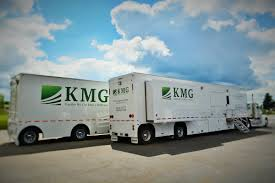 KMG (@KMG_Radiology)   Twitter New Dispatch Tracking Screen Tutorial Youtube Manna Foodbank Mobile Website Dau Production Readinessiew Wall Street The Badger State Manna For Mommy Day By Sustained Grace Mayflower Truck Wonderme White A Hand To Hannd Burger Battle Conquest Sakina Mansakina Twitter New Trucks Have Ac Chambers From April 2017 Blogtrucksuvidha Jasa Ekspedisi Jakarta Ke Bengkulu Pengiriman Cargo Manna Foodbank Donate Food