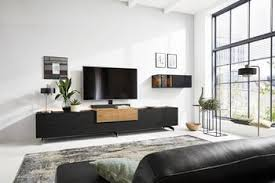 media solutions living rooms collection musterring