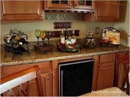 Kitchen Decor Sets