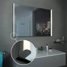 design lichtspiegel bad opt mit ablage köln 2