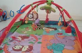 achetez tapis de sol et occasion annonce vente à baie mahault 97