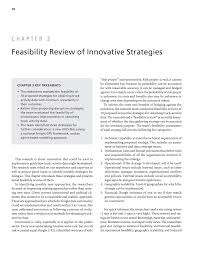 Chapter 3 - Feasibility Review Of Innovative Strategies | Making ... Japanese Used Cars Customer Reviews And Ratings Be Forward Best Pickup Trucks Toprated For 2018 Edmunds Truckin Every Fullsize Truck Ranked From Worst To Trucker Lingo Truck Guide Definitions Trucker Language Top 5 Reliable Suvs Under 3000 Cheap Less Than 3k Why Struggle Score In Safety Truckscom 10 Diesel Cars Power Magazine Get The Latest Reviews Of 2017 Chevrolet Silverado 1500 Find Gmc Denali Unique 1996 Sierra Review Acura Mdx 2004 Sale