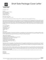 Resume: Resumes Examples Warehouse Resume Samples Best Make ... Senior Marketing Manager Cover Letter Friends And Relatives Warehouse Lead Resume Examples Experience Sample Logistics Samples Template And Complete Guide 20 General Resume Objective Examples 650841 Summary As Duties Of A Worker For Greatest 10 Warehouse Rumees Jobs Free Job Objective Career Best Forklift Operator Example Livecareer Mplate Warehousing Format Skills List Fortthomas