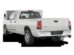 2009 Dodge Ram 2500 Sxt Beautiful 2009 Dodge Ram 2500 Specs And ...