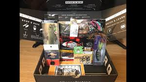 Mystery Tackle Box PRO BASS UNBOXING Of March 2018 | Fishing_Plague Mystery Tackle Box Review Thatcherco 2019 Best Fishing Subscription Boxes Hello Subscription Refer A Friend Lucky Inshore Saltwater April 2018 Unboxing Magnificent Road February 2014 Mtb Pro Bass Unboxing B Adds New Walleye Option Make Your Fish Story Reality With The Under 15 Readers Choice 3 Free Lures End Of Month Special Online Random Coupon Code Generator Comcast Employee