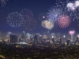 Where To Watch Fourth Of July Fireworks In LA Soma Streat Food Park 10 Los Angeles Restaurants That Cater Crowdpleasing Weddings My Delight Cupcakery Truck Gourmet Locations Today Connector Mariscos Jalisco Dtown La The Infuation Curb Appeal Trucks Roaming Hunger List Of Food Trucks Wikipedia Astro Doughnuts Fried Chicken Ta Bom Home California Menu Prices Jacks Cuisine Best Goop
