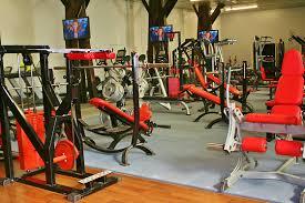 accès salle de sport pour 2 chez manhattan fitness à marseille 13