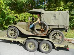 100 Antique Dodge Trucks Field Of Dreams Needed For Veterans Museum Highlands Current