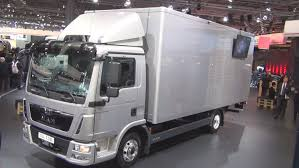 Refrigerated Trucks: Meeting Your Transportation Needs - Truck ... China Hino 8x4 Refrigerator Van Truck For Sale Refrigerated Cargo India Cold Chain Show 2015 Transport Needs Fully Met 4ton 42 Jg5100xlc4 Fresh Goods Transportation Refrigerator Truck 2 Pallet Tonne Scully Rsv Home Sinotruk Cdw Hot Sell Rentals Portable Refrigeration Cstruction Equipment Cstk Fresh Freights Morgan Cporation Body Door Options Class 1 3 Light Duty Trucks For Reefer N Trailer Magazine Bodies Archives Centro Manufacturing