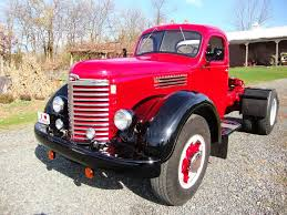 Antique International Tractor | Used For Sale Kb 11 International ... 1948 Intertional Kb1 Pickups Panels Vans Original 1956 S160 Fire Truck Classic Flickr The Kirkham Collection Old Truck Parts Pictures Semi Trucks Photo Galleries Free Download Hot Rod 1934 Antique Classic Harvester Classics For Sale On Autotrader Hemmings Motor News 1953 Pickup Sold As160 Series Auctions Lot 5 Shannons 1952 Bgcmassorg Tractor Used Sale Kb 11