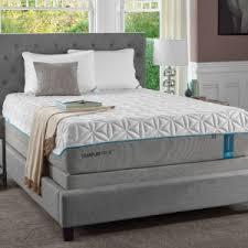 bedroom design tempurpedic adjustable bed for inspiring soft bed