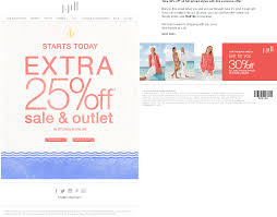 J Jill Coupon Code October 2018 : Deals O2 Iphone 5s Athleta Picturesongold Promo Codes July 2019 Findercom 30 Off Avis Coupon Code Car Rental Discounts Coupon Coupon Coupons Extra 20 Sale Items At Or Online Via Swanson Vitamins Promo Off The Athletic Code Texas Road House Texarkana How To Find A Uniqlo When Google Comes Up Short 11 Best Websites For Fding And Deals Online
