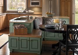 Kitchen Table Booth Seating Miami Island Plus Popular Design