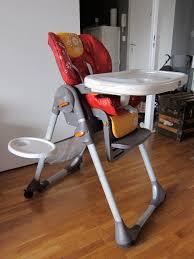 chaise haute évolutive chicco chaise haute evolutive chicco polly toutavendrepourbebe s