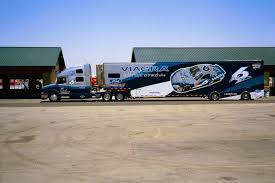 100 Jayski Trucks Viagra FordSterling NASCAR Ford Racing Volvo Cars