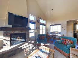 Brand New Ski In Out 5BR At Granby Ranch W Pool Table And