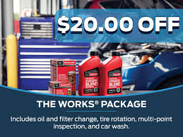 Service & Parts Specials In Oklahoma City | Joe Cooper Ford ... Buy Trailer Tire Size St22575r15 Performance Plus Simpletire Every Free Shipping Fast Delivery Risk New Electric Bicycle Deals You Wont Want To Miss Early Coupons Limited Time Offers Velasquez Auto Care Vip Tires Service Valpak Printable Online Promo Codes Local Deals Budget High Quality At Lower Cost Tireseasy Blog Ny Easy Dates Promo Code Keurigcom Codes Dicks Sporting Goods Instore Zus Smart Safety Monitor A Pssure Sensor Kit Nonda