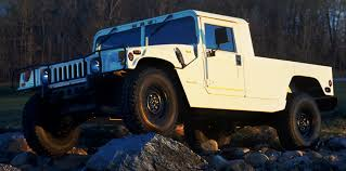 The Most Outrageous Pickup Trucks Ever Produced 2009 Hummer H3t Reviews Features Specs Carmax 2005 H2 Sut Police Pickup Red Kinsmart 5097dp 140 Scale H3t 2008 Hummer H3 2010 Truck Car Vintage Cars 1777 Truck Offroad Package Lifted 5 Speed Manual 0610 0910 Passengers Halogen Four Wheeler Names Of The Year Amazoncom Eg Classics Egx Fender Flare Kit Without Used Low Milesnavigionheated Leather Seats Shipping Rates Services In Dubai United Arab Emirates For Sale On Tupacs Is Going To Auction Again The Drive