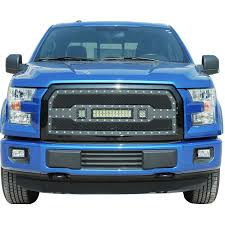 JD Truck Accessories Buyautotruckaccsories Ecommerce Solution On Magento Kadro Autotruck Professionally Installed Audio Equipment Danco Automotive And Truck Accsories Luzo Auto Center Mopar Unveils New Line Of For 2019 Ram 1500 The Drive About Us Custom In Carson City Nv Epic Fender Flares Nerf Bars Ct Toolboxes Trailer Hitches Evansville Cjs Tire Tires Ridgelander Biking Accessory Kit Daves Tonneau Covers Parts Store Zts In