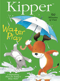 Caillou In The Bathtub by Amazon Com Kipper Playtime Kipper Lionsgate Amazon Digital