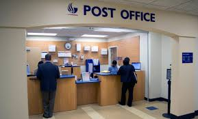 postoffice Services