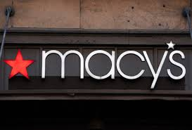 Macy's, Kohl's Cyber Monday 2019 Deals On Xbox One, Fitbit ... Macys Plans Store Closures Posts Encouraging Holiday Sales 15 Best Black Friday Deals For 2019 Coupons Shopping Promo Codes January 20 How Does Retailmenot Work Popsugar Smart Living At Ux Planet Code Discount Up To 80 Off Pinned March 15th Extra 30 Or Online Via The One Little Box Thats Costing You Big Dollars Ecommerce 2018 New Online Printable Coupon 20 50 Pay Less By Savecoupon02 Stop Search Leaks Once And For All Increase Coupon Off Purchase Of More Use Blkfri50