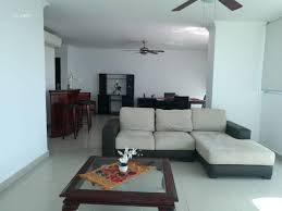 100 Elegant Apartment LUJOSO APARTAMENTO FULL AMOBLADO Y EQUIPADO