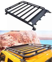 China Jimny Roof Alloy Rack, Roof Luggage Basket, Roof Cargo Rack ... Lfd Off Road Ruggized Crossbar 5th Gen 0718 Jeep Wrangler Jk 24 Door Full Length Roof Rack Cargo Basket Frame Expeditionii Rackladder For Xj Mex Arb Nissan Patrol Y62 Arb38100 Arb 4x4 Accsories 78 4runner Sema 2014 Fab Fours Shows Some True Show Stoppers Xtreme Utv Racks Acampo Wilco Offroad Adv Install Guide Youtube Smittybilt Defender And Led Bars 8lug System Ford Wiloffroadcom Steel Heavy Duty Nhnl Pajero Wagon 22 X 126m