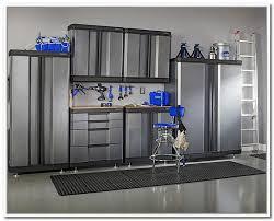 kobalt garage storage best storage ideas website