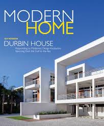 100 Modern Design Magazines Gulf Coast Home Magazine Joins SRQ Portfolio SRQ