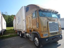 1994 FREIGHTLINER FLB CAR CARRIER TRUCK VIN/SN:1FUPBCXBXRP460202 CAB ... Salvage Heavy Duty Freightliner Cabover Trucks Tpi Cab Over Engine Coe Scrapbook Page 2 Jim Carter Truck Parts John Hamiltons 1979 9664t Se Flickr 1956 Ford Cabover Car Hauler Beautiful Hot Rod Steemit Freightliner Argosy Call 817 710 5209 2006 Photo Gallery Cabovers On Display At Midamerica Launches Refuse Transport Topics Cabover Trucks Heavily Modified Dodge Cab Over Engine Dans Garage Gmc Anothcaboverjpg Surf Rods Pinterest 1994 Forward Sa Cabover Utility Kings