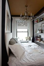 50 small space living ideas you can use now small space