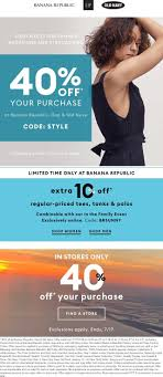 Pinned July 17th: 40% Off Today At Gap Old Navy ... Gap Outlet Survey Coupon Wbtv Deals Coupon Code How To Use Promo Codes And Coupons For Gapcom Stacking Big Savings At Gapbana Republic Today Coupons 40 Off Everything Bana Linksys 10 Promo Code Airline Tickets Philippines Factory November 2018 Last Minute Golf As Struggles Its Anytical Ceo Prizes Data Over Design Store Off Printable Indian Beauty Salons 1 Flip Flops When You Use A Family Brand Credit Card Style Cash Earn Online In Stores What Is Gapcash Codes Hotels San Antonio Nnnow New