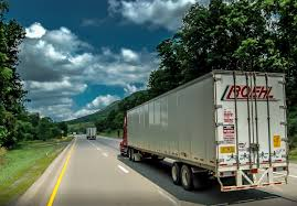 Roehl Offering $10,000 Sign-on Bonus To Experienced Drivers Truck Trailer Transport Express Freight Logistic Diesel Mack Day 1 Roehl Orientation Review Youtube Inexperienced Truck Driving Jobs Roehljobs Transports Dicated Division Roehl Trucks Bojeremyeatonco Enjoy Top Benefits When You Become A Driver Got My Clp And Heading To Ty For The High Road Traing How Much Do Drivers Make A Month Best Image Kusaboshicom Company Vs Lease Purchase Programs Fancing Options Ramps Up Student And Experienced Pay Rates