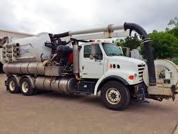 100 Vactor Trucks For Sale Truck 8 Tips For Vacuum Truck Shoppers Pumper Used