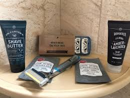 Save $ - Dollar Shave Club Coupons, Promo & Discount Codes ...