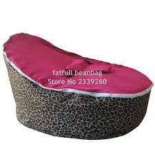 Toddler Sofa Sleeper Target by Online Get Cheap Pink Sofa Beds Aliexpress Com Alibaba Group